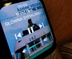 Oppo Watch : multimedia z Sonos / fot. techManiaK