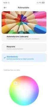 Screenshot_2020-09-21-16-44-00-162_com.android.settings