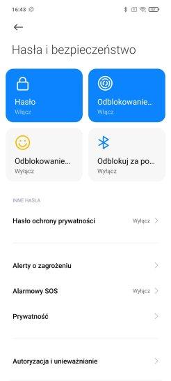 Screenshot_2020-09-22-16-43-55-000_com.android.settings