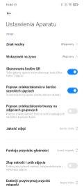 Screenshot_2020-09-22-16-44-51-578_com.android.camera