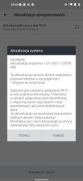 Screenshot_20200927-004330