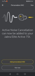 Jabra 75t po aktualizacji (2)