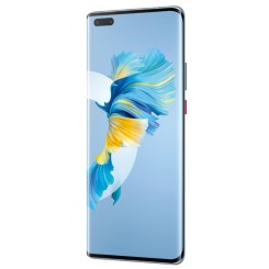 Huawei Mate 40 Pro / fot. producenta