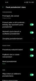 Screenshot_2020-10-12-16-25-13-30