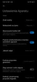 Screenshot_2020-10-15-18-57-59-986_com.android.camera