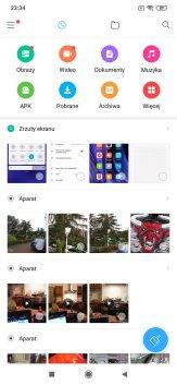 Screenshot_2020-10-15-23-34-56-092_com.mi.android.globalFileexplorer