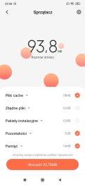 Screenshot_2020-10-15-23-36-09-968_com.miui.cleanmaster