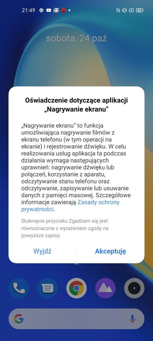Screenshot_2020-10-24-21-49-43-38