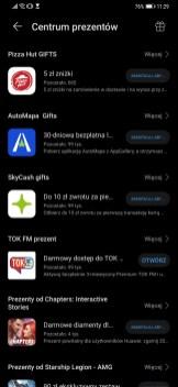 Screenshot_20201008_112922_com.huawei.appmarket