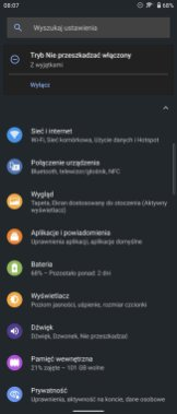 Screenshot_20201026-080745