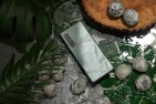 Sony Xperia 1 II Mirror Lake Green / fot. ePrice