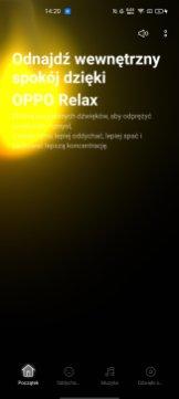 Screenshot_2020-11-24-14-20-14-68