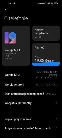 Screenshot_2020-11-26-08-42-31-810_com.android.settings