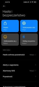 Screenshot_2020-11-26-08-43-12-055_com.android.settings
