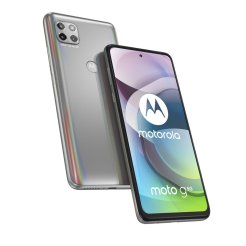 Motorola Moto G 5G / fot. producenta