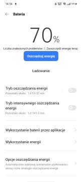 Screenshot_2020-12-10-14-34-30-44