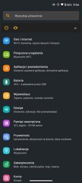 Screenshot_20201201-175450