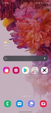 Screenshot_20201208-164056_One UI Home