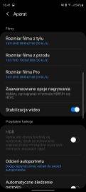 Screenshot_20201208-164152_Camera