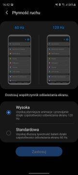 Screenshot_20201208-164218_Settings