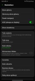 Screenshot_20201224-094556