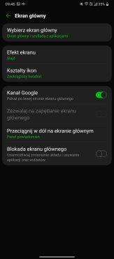 Screenshot_20201224-094605