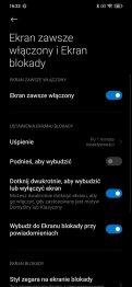 Screenshot_2021-01-04-16-23-05-103_com.android.settings