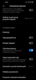 Screenshot_2021-01-19-10-44-39-801_com.android.camera