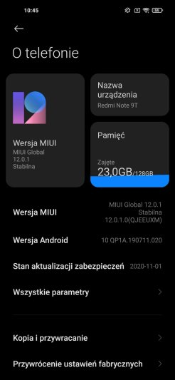 Screenshot_2021-01-19-10-45-21-984_com.android.settings