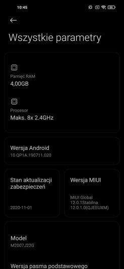 Screenshot_2021-01-19-10-45-25-668_com.android.settings