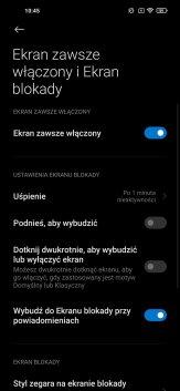 Screenshot_2021-01-19-10-45-32-658_com.android.settings