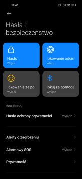Screenshot_2021-01-19-10-46-52-956_com.android.settings