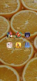 Screenshot_2021-01-19-10-54-41-905_com.miui.home
