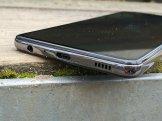 Samsung Galaxy A52 / fot. gsmManiaK.pl