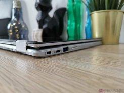 Chromebook Acer Spin 514 / fot. gsmManiaK.pl