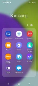 Screenshot_20210322-185203_One UI Home