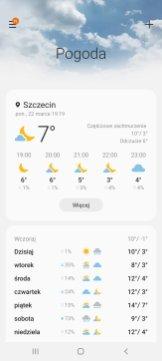 Screenshot_20210322-191938_Weather