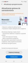 Screenshot_20210323-010805_Software update