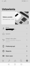 Sonos Roam: ustawienia wstępne (4)