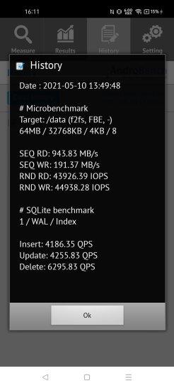 Screenshot_2021-05-11-16-11-10-67_367e8fcd28706a16ece0695415b57d6a