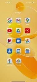 Screenshot_2021-05-14-17-55-49-905_com.miui.home