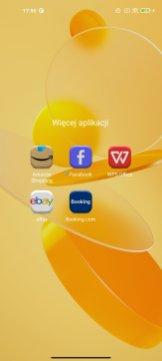 Screenshot_2021-05-14-17-55-58-312_com.miui.home
