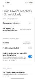 Screenshot_2021-05-14-17-56-44-644_com.android.settings