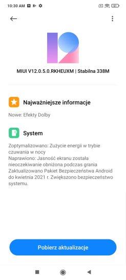 Screenshot_2021-05-14-10-30-24-971_com.android.updater