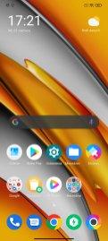 Screenshot_2021-06-01-17-21-36-807_com.mi.android.globallauncher