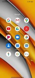 Screenshot_2021-06-01-17-21-38-818_com.mi.android.globallauncher