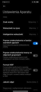 Screenshot_2021-06-01-17-22-03-581_com.android.camera