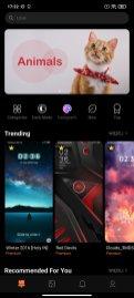 Screenshot_2021-06-01-17-22-20-407_com.android.thememanager