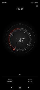 Screenshot_2021-06-27-01-11-03-177_com.miui.compass