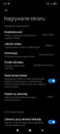 Screenshot_2021-06-27-01-11-18-604_com.miui.screenrecorder